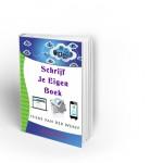 MijnMetaboek.NL_Schrijf_Je_Eigen_Boek_Hieke_van_der_Werff
